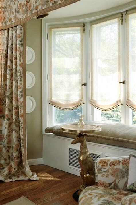 Windows Without Blinds Decorating Pin By Kimberley Slater On Window Treatments Ideas Pinterest