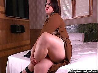 Panties Panty Tube Qt Free Porn Movies Sex Videos