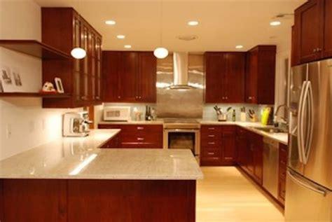 1950 kitchen remodel custom 1950 s kitchen remodel by r e higgins steele inc
