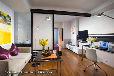 best cheap hotels in bangkok 10 best cheap hotels in sukhumvit most popular sukhumvit