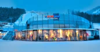 Car Rental Zell Am See Ski Rental In Zell Am See Intersport Rent