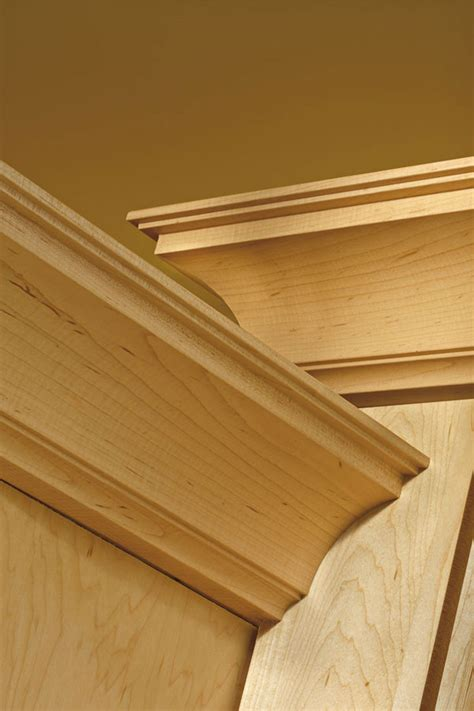 cabinet cornice cornice crown moulding cabinetry