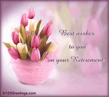 best wishes for colleague best wishes on retirement free retirement ecards greeting cards 123 greetings