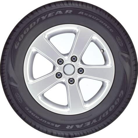 Wheels Snoopy Roda Oh5 free car tire cliparts free clip free clip on clipart library