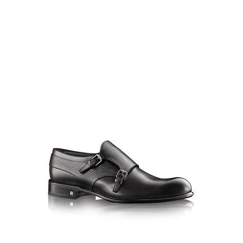 louis vuitton mens shoes christian louboutin mens sneakers