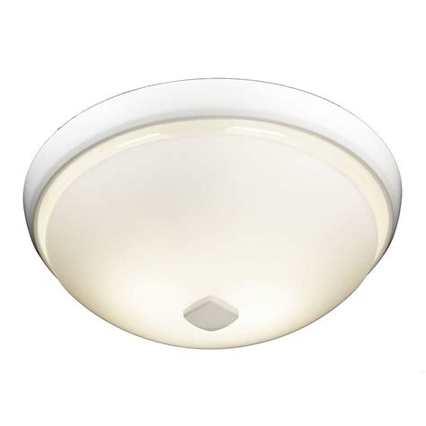 bathroom fan and light fixture broan bathroom fan light fixtures meganraley