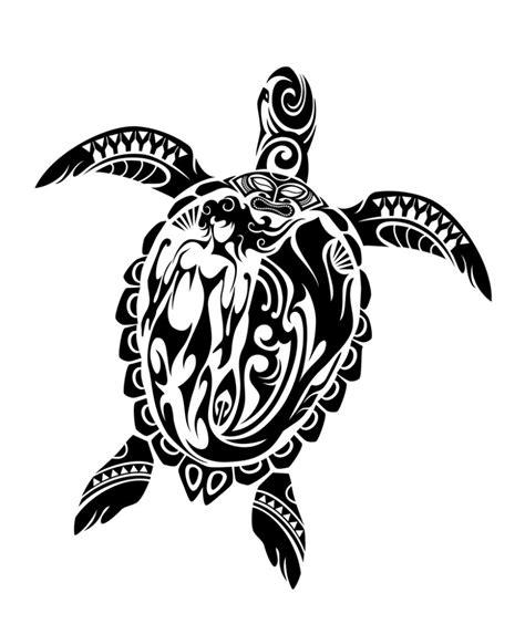 polynesian turtle tattoo designs flowers ideas 183 turtle tattoos designs polynesian tribal