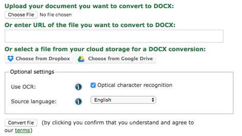 converter jpg to word how to convert jpg to word online or offline