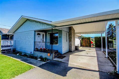 new listing 610 collingwood drive westmount kamloops bc