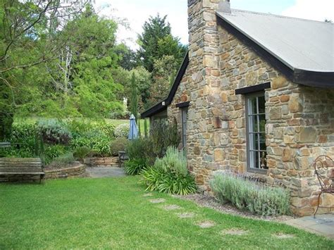 lavender cottage 1 picture of adelaide country