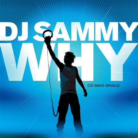 download mp3 heaven dj sammy dj sammy download albums zortam music