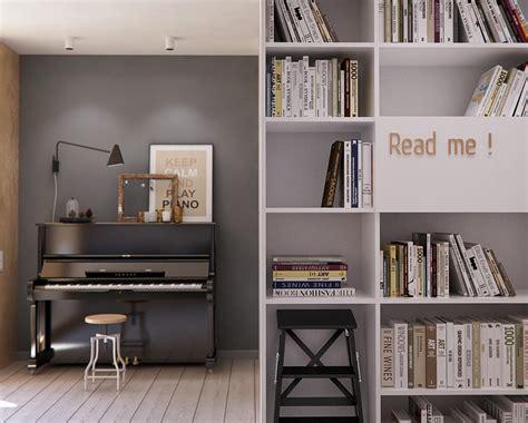 home designing com piano corner design interior design ideas