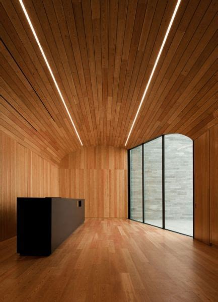 led stripe floor light   Google Search   ceiling