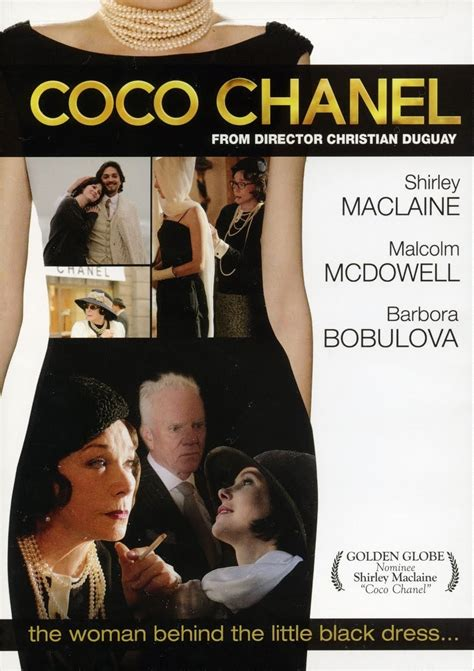 film coco chanel on line coco chanel 2008 kostenlos online anschauen hd full film