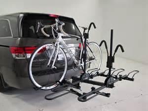 Honda Bike Rack 2016 Honda Cr V Racks Sport Rider Se 4 Bike