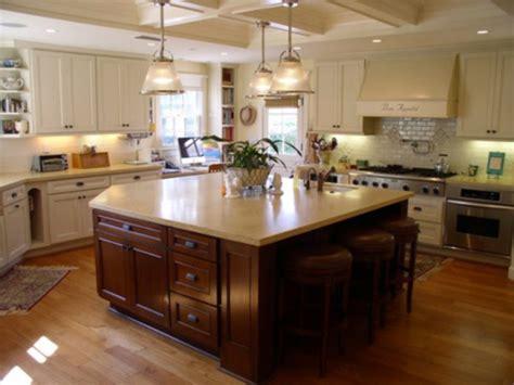 Kitchen Cabinets Pembroke Pines Guide To Pembroke Pines Kitchen Remodeling