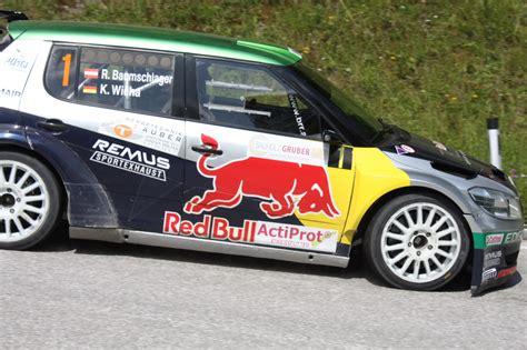 Rally Auto by Rallye Auto