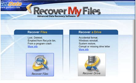 sd card recovery full version software memory card recovery software free download mubashir