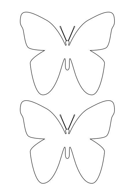 fiori con farfalle farfalle di carta per decorare pareti e oggetti creare