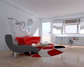 wall decor modern home decoration club check out these innovative home decor ideas for 2017 for