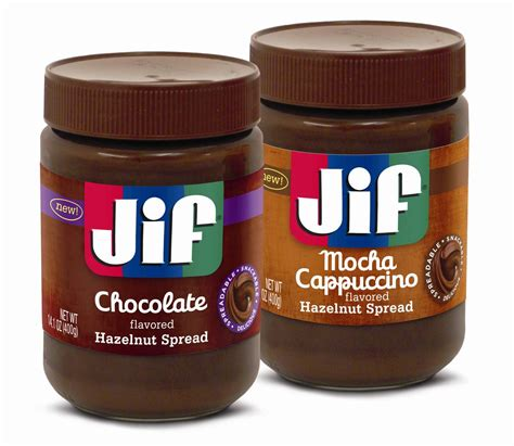 Gift Card Spread Promo Code - closed jif chocolate hazelnut spreads 50 gift card gift basket giveaway