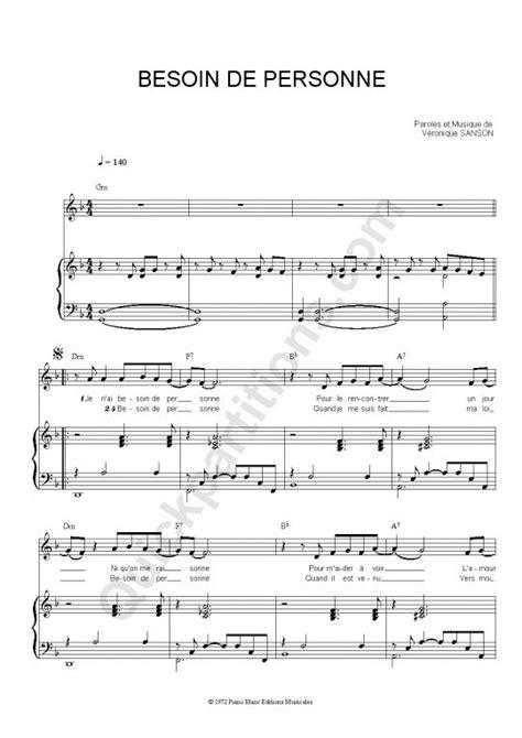 tutorial piano veronique sanson les 370 meilleures images du tableau tutorial piano sur