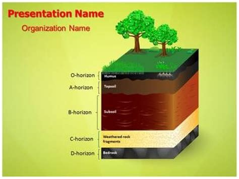 powerpoint templates geology the o jays ppt download and texts on pinterest
