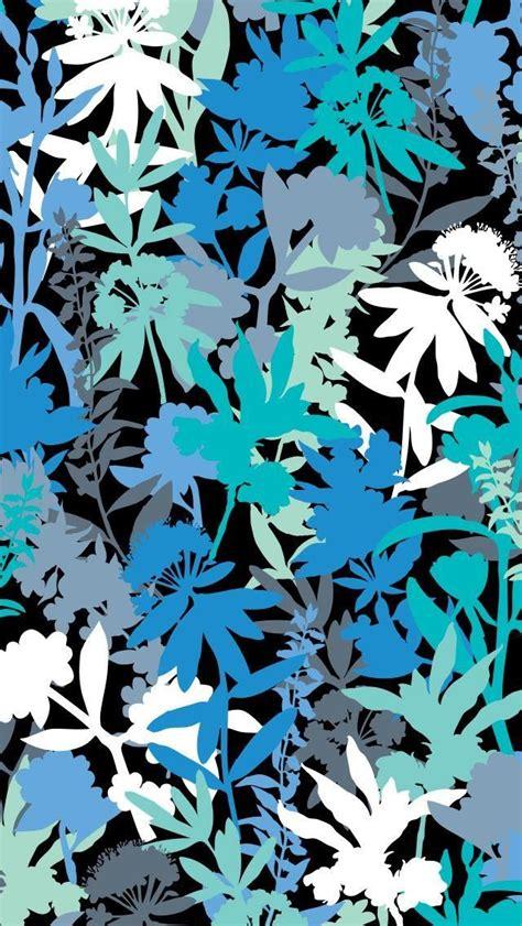 blue pattern vera bradley 167 best tech wallpapers images on pinterest water