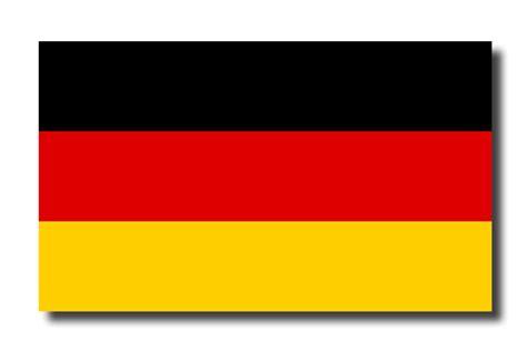 duitse vlag duitse vlag entertrain