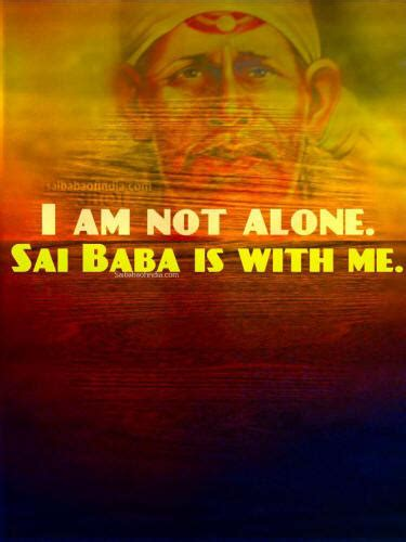 sathya sai baba quotes  pictures