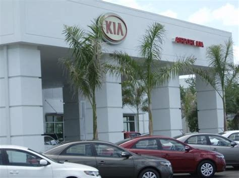 Kia Airport Airport Kia Naples Fl 34104 3300 Car Dealership And