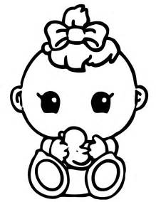 baby coloring pages az coloring pages