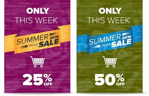 discount flyer template summer sale discount flyer templates with sle text and