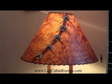 Sconce Shades Rustic Lamp Shade Country Rice Paper Lamp Shades Made In