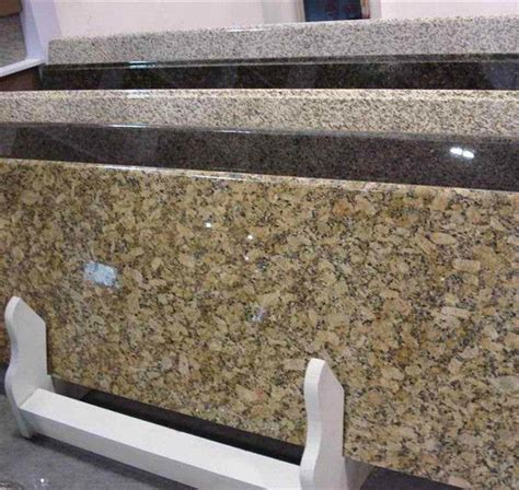 pre cut granite bathroom countertops chinese prefab pre cut granite countertops buy pre cut