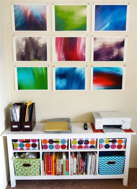 50 beautiful diy wall ideas for your home