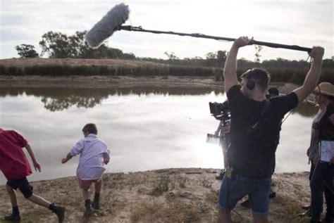 film pendek kompetisi yuk ikut kompetisi film pendek australia indonesia