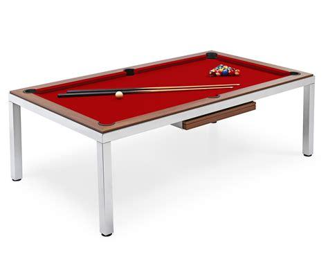 tavolo da biliardo trasformabile tavolo da biliardo trasformabile tavolo da biliardo