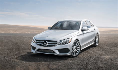 Mercedes El Paso by E Class Luxury Sedans For Sale In El Paso