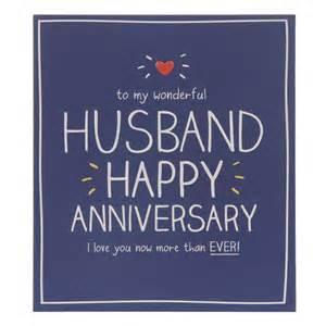 Gallery happy 9 year anniversary to my husband