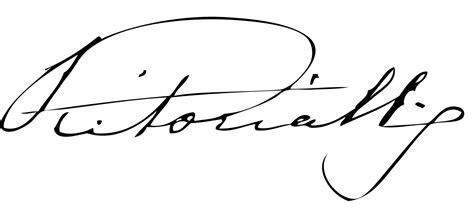 Queen Victoria Signature | file queen victoria signature svg wikimedia commons