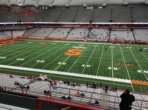 football section carrier dome virtual seating chart brokeasshome com