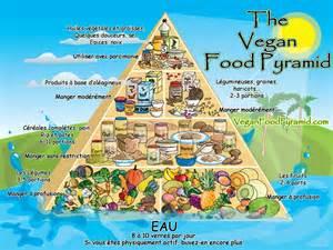 equilibre alimentaire dans la cuisine v 233 g 233 talienne de