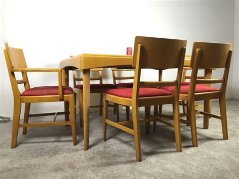 thomasville chair company dining room set family services uk