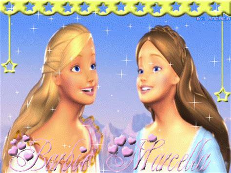 The Princess Dan The Pauper Sang Putri Dan Si Miskin collection anime kartun gambar