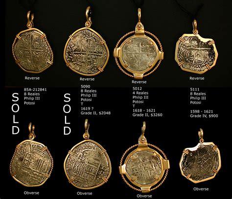 shipwreck catalog treasure of the atocha and other great shipwrecks