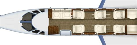 Excel Stateroom Layout | super light jets aero dynamic jets