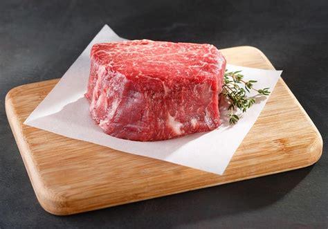 Kobe Steakhouse Gift Cards - wagyu filet mignon steaks and kobe filet mignon and tenderloin steak