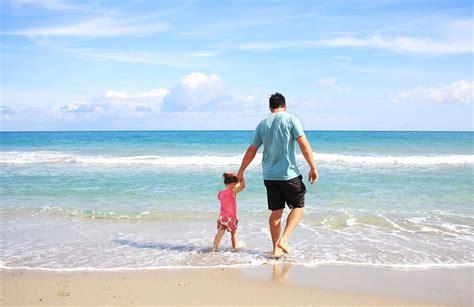 vacanze mare offerte vacanze mare 2017 le imperdibili di groupon