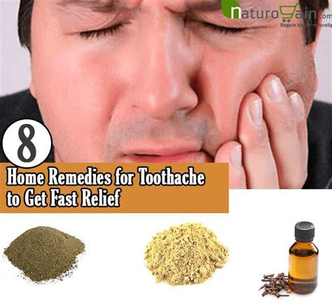 17 best images about home remedies on sinus